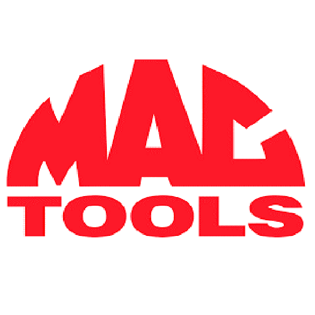 mac tools web.png