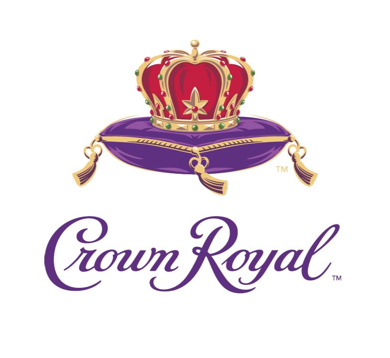crown royal logo.PNG