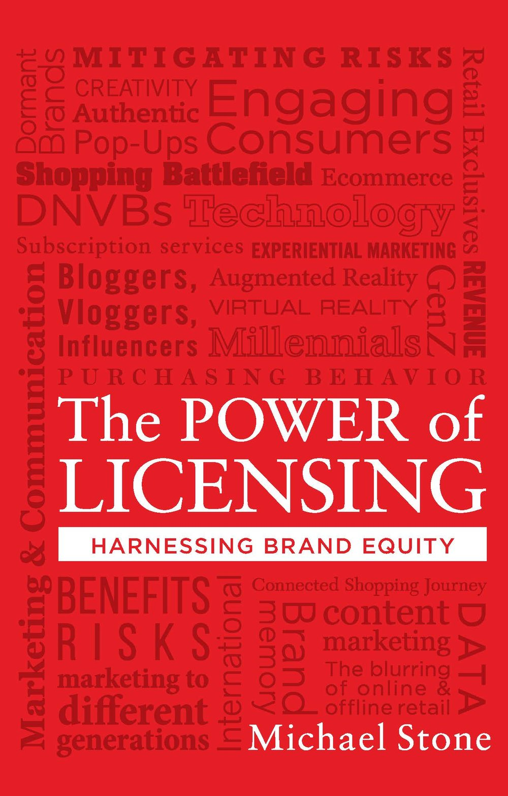 PowerOfLicensing_TOC.red cover IMAGE_Page_1.jpg