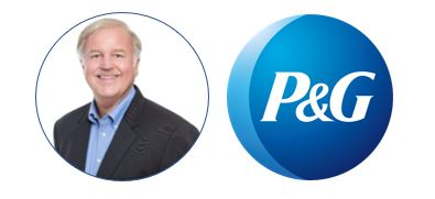 John and P&G logo.JPG