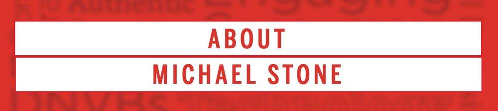 about michael stone.JPG