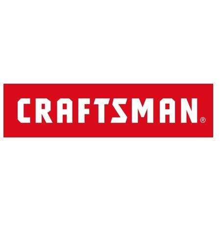 Craftsman_web_v2.png