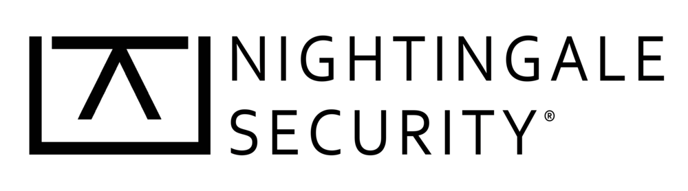 Nightingale_Security_Logo_ black_transparent.png