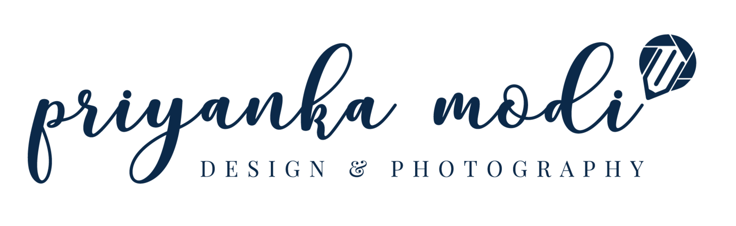 Priyanka Modi Design & Photography