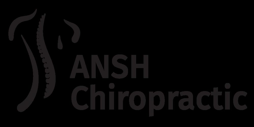 ANSH Chiropractic