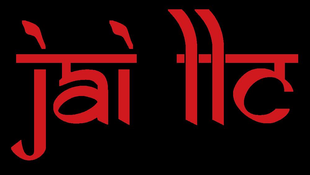 Jai LLC