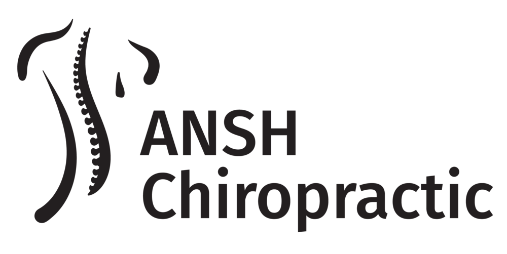 ANSH+Chiropractic.png