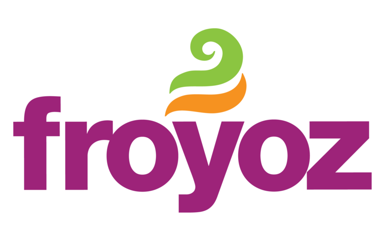 Froyoz.png