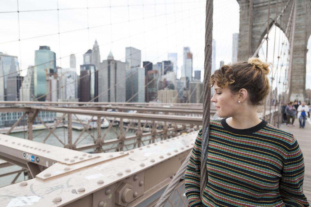 Cadie in NY (10 of 35).JPG