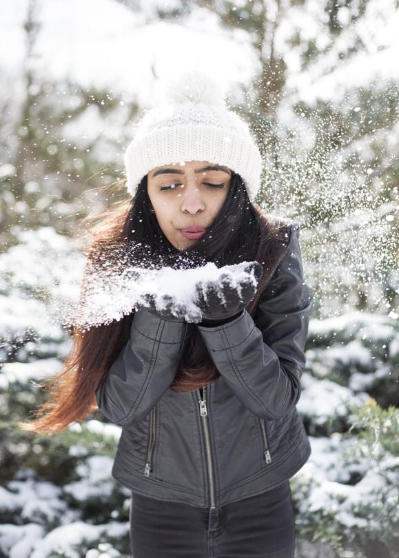 Snow Day 1-17 (28 of 41).jpg