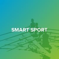 smart_sport.png