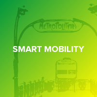 smart_mobility.png