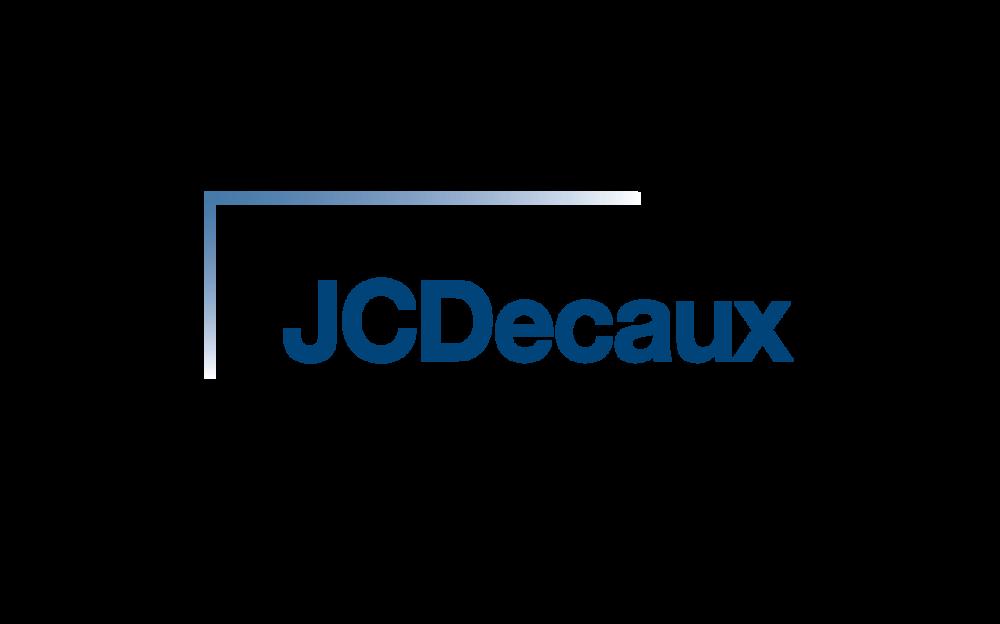 jcd.png