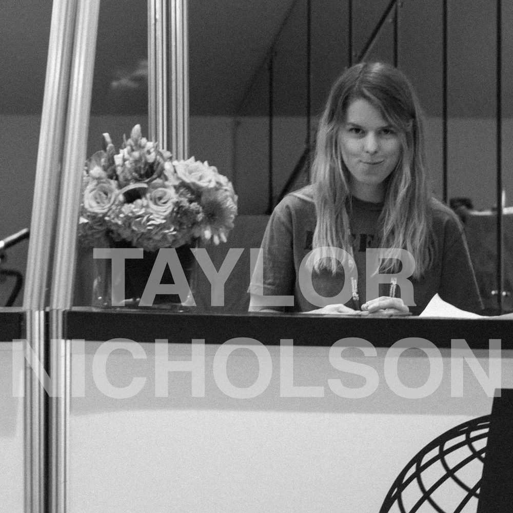 Taylor-Nicholson.png
