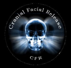 CFR-1.png