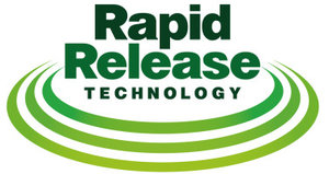 Rapid-Release-San-Francisco-Bay-Area.jpg