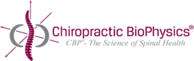 cbp-logo-web-e1334256241956.png