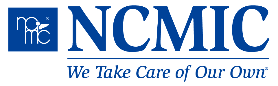 NCMIC-logo-Blue.jpg