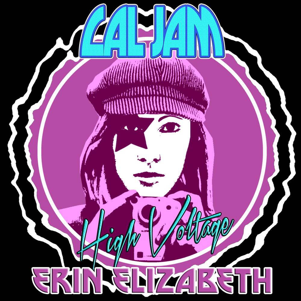 erin-elizabeth.png