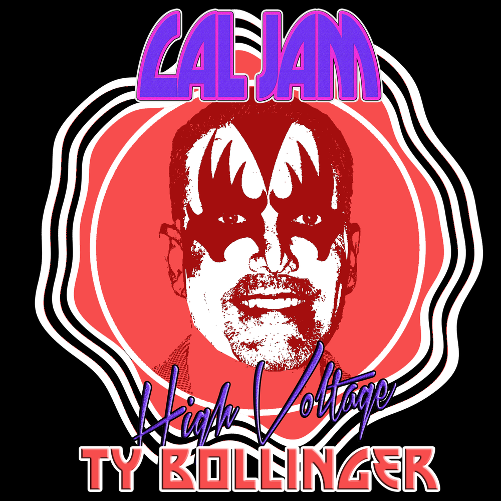 Ty-Bollinger.png