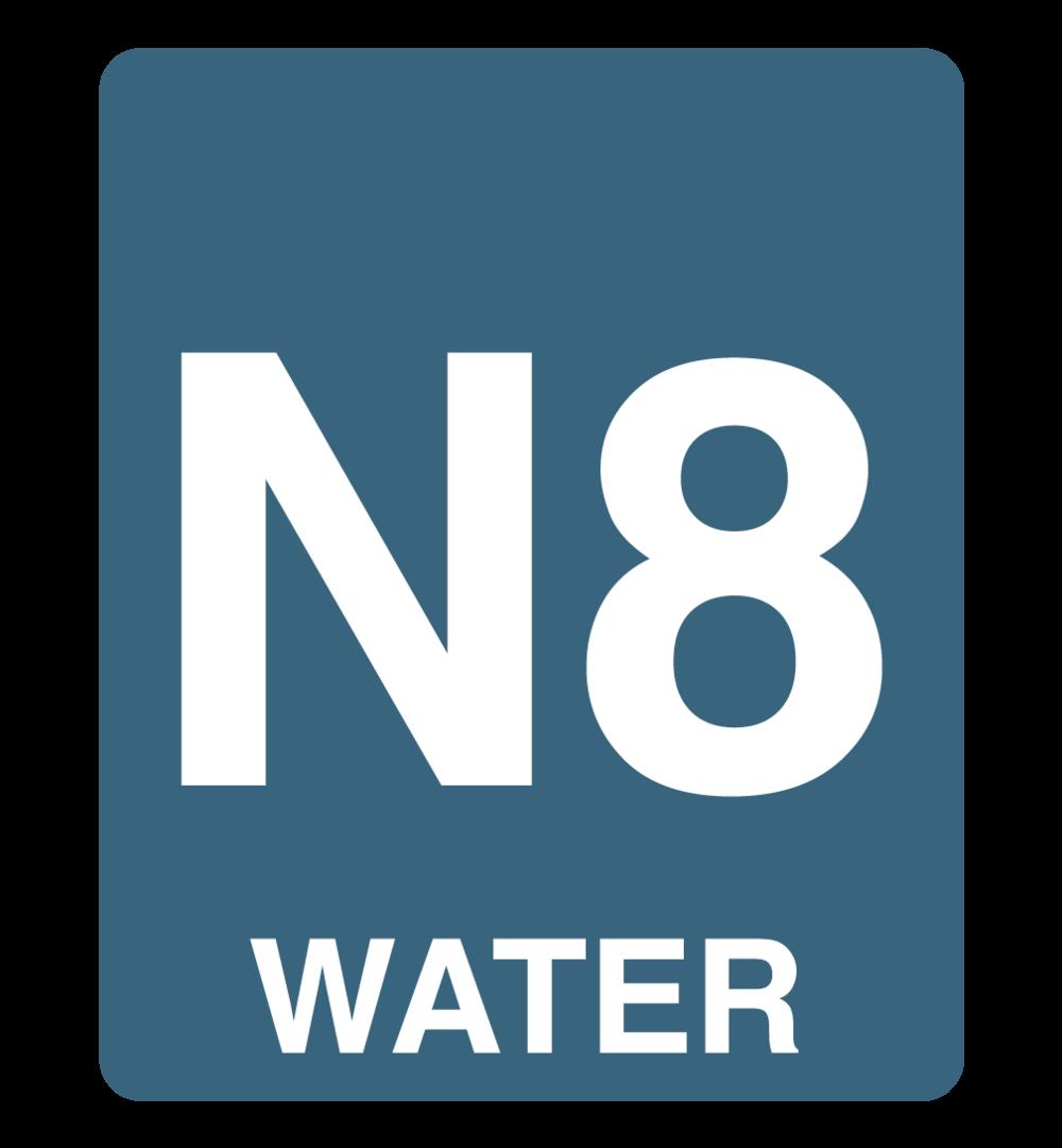 n8-water.png