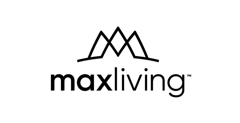 MaxLiving_Logo_VERT_K.jpg