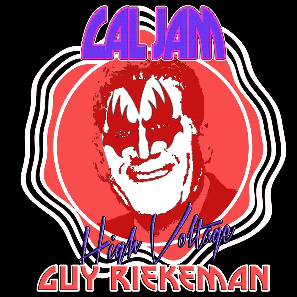 guy-riekeman 2.png
