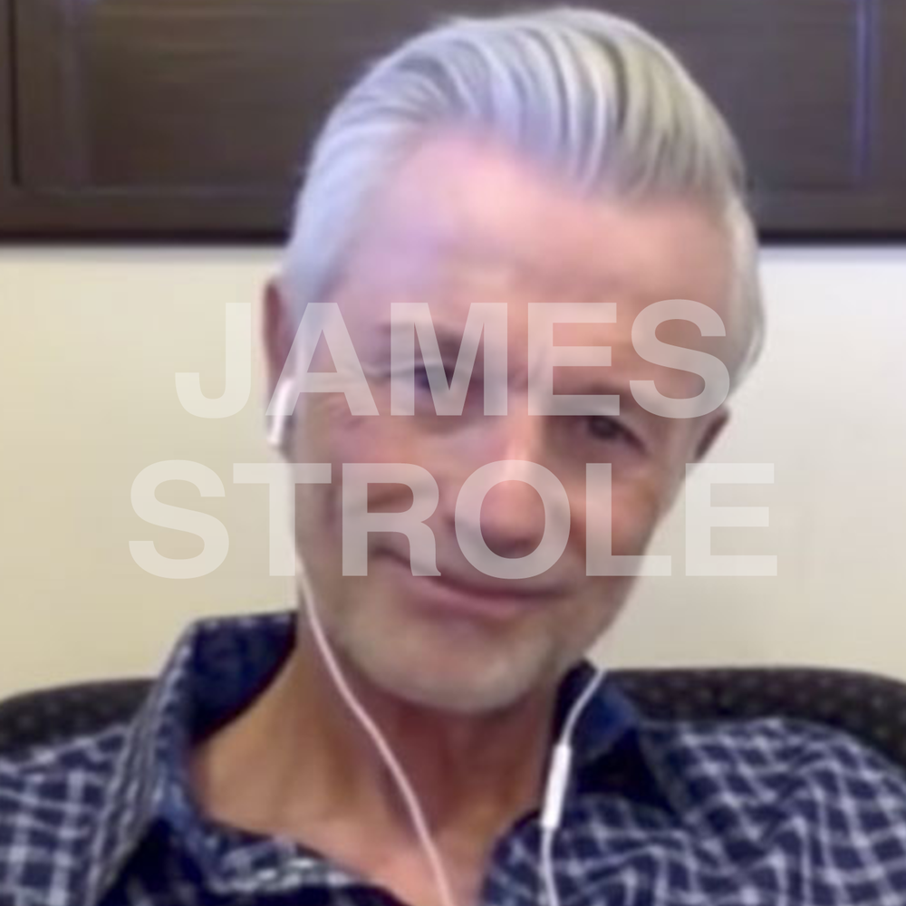 James---Strole.png