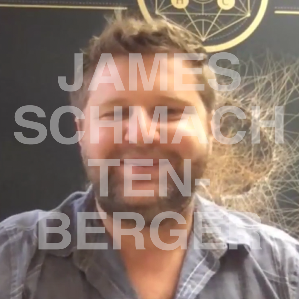 James---Schmachtenberger.png
