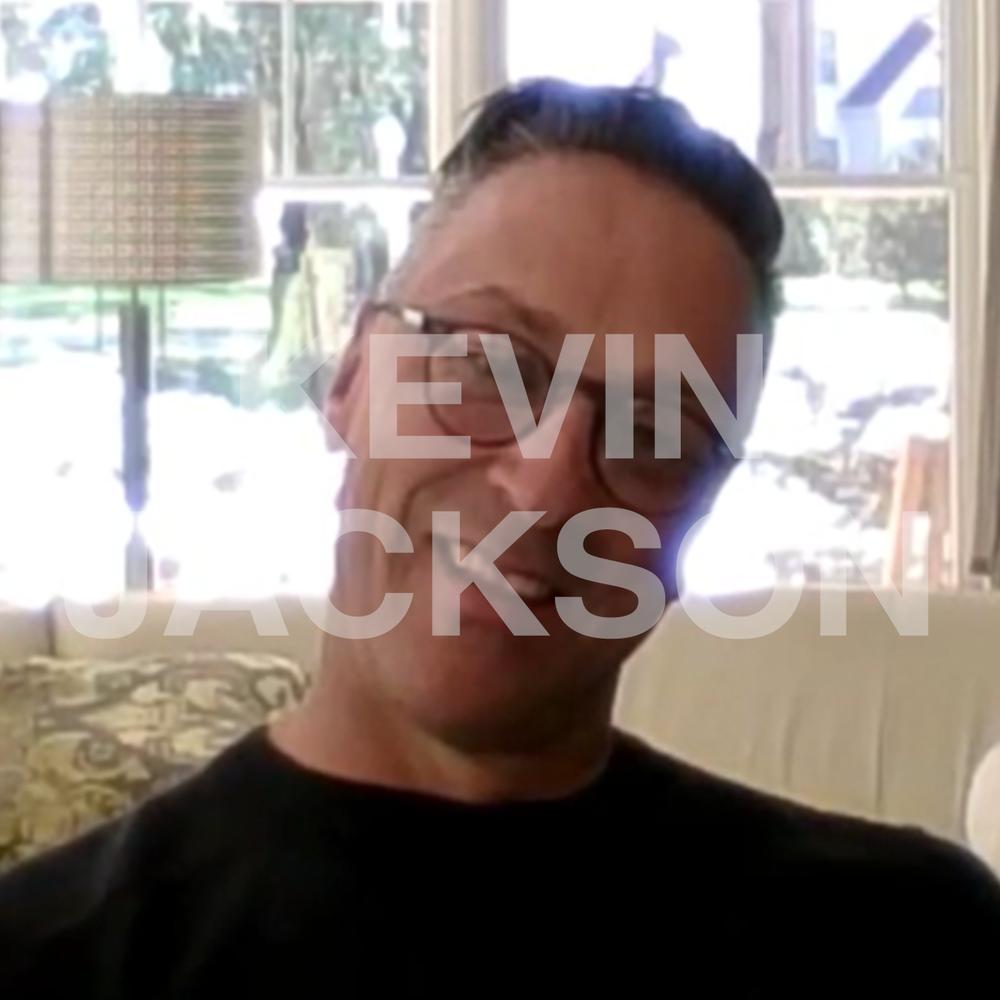 Kevin-Jackson.png