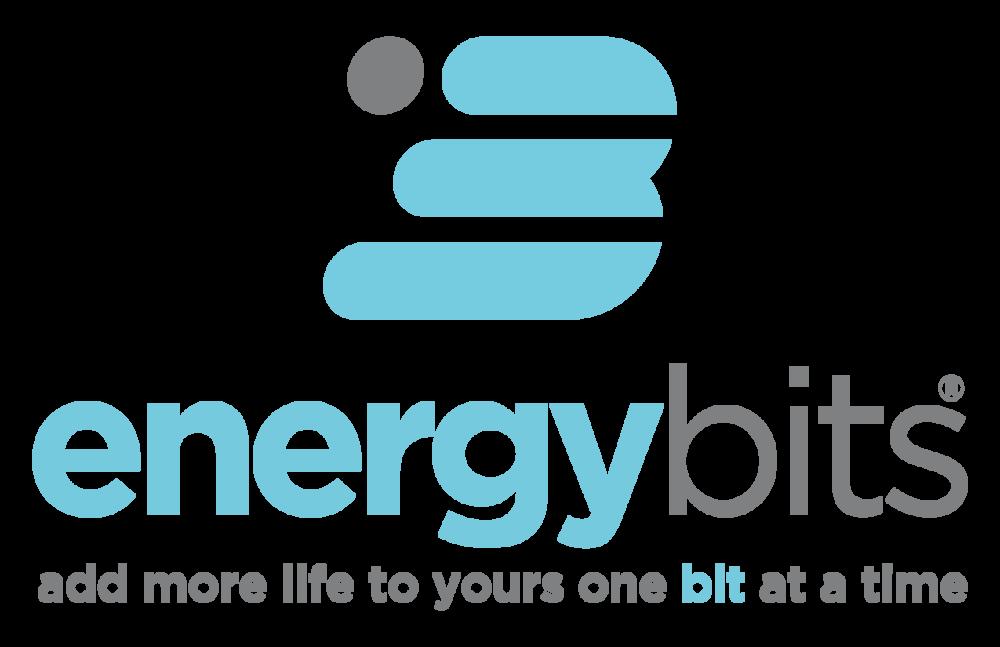Energybits_Tag_Grey_B-top-01.png