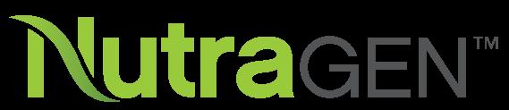 Nutragen-logo.png
