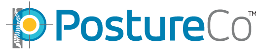 PostureCo_2012_Website-1.png