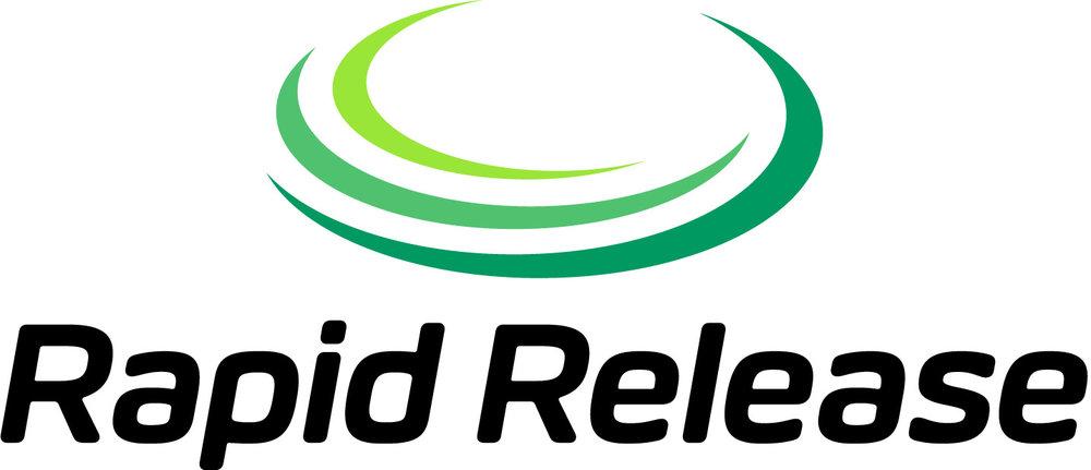 RR_LogoFInalRGB.jpg