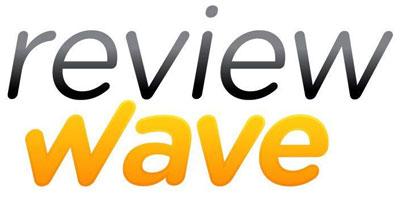 review-wave-1485577763-logo.jpg