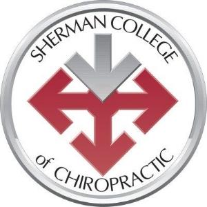 Sherman-Logo.jpg