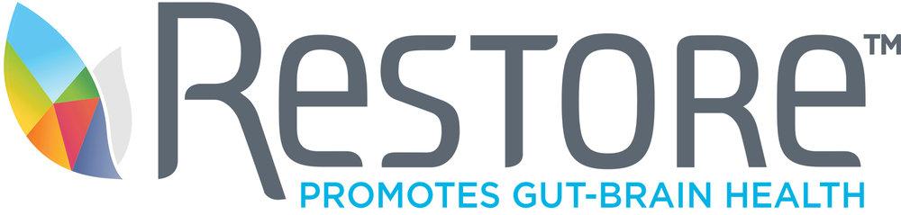 restore-promotes-gut-brain-heath-logo.jpg