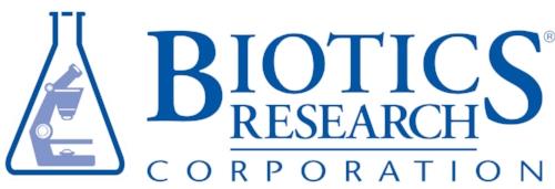 biotics research.jpg