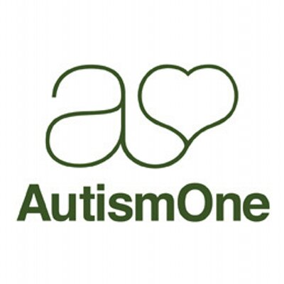 AutismOne_Logo_Small_400x400.jpg