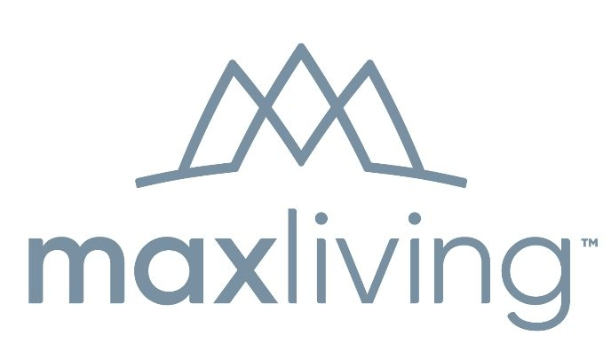 MaxLiving_Logo_VERT_RGB.jpg
