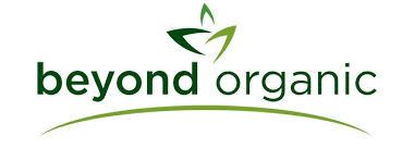 beyond organic.jpeg
