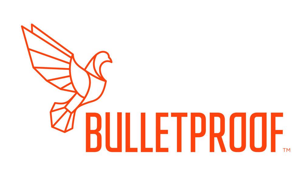 BP Logo -Orange - july 2016 jpg.jpg