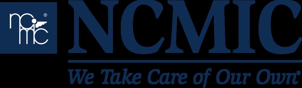 NCMIC-WTCOOO-logo-BLUE-spot.png