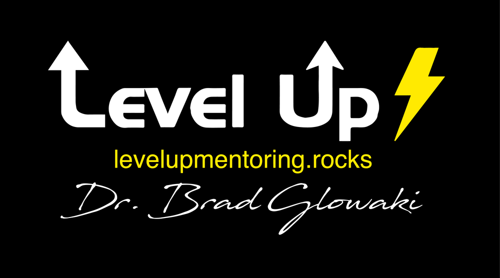 Level Up Black-Yellow.png