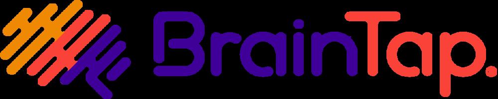 BrainTap_logo_FINAL_color_111418 copy.png