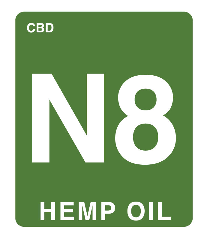 N8-hemp-oil-logo_.png