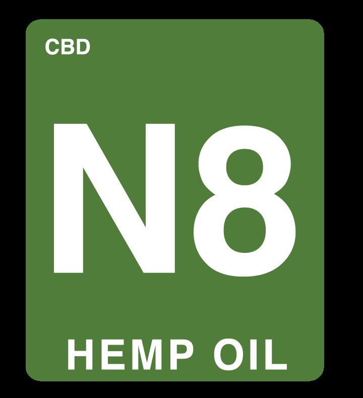N8-hemp-oil-logo_.png