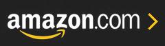 Purchase_On_Amazon_medium.jpg