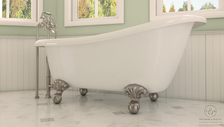 photos amb victorian installation products iron classic clawfoot cast n bathtub bathtubs