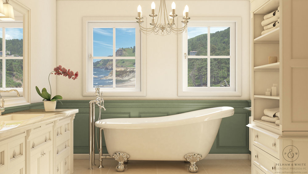 vintage-two-person-large-bathtub-with-roll-top-and-chrome-claw-feet.jpg